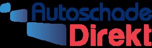 autschade-direkt-logo
