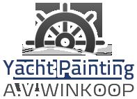 jachtschilder