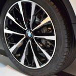 Waarom BMW 3 serie velgen de beste keuze zijn