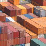 De veelzijdigheid van opslagcontainers uitgelegd