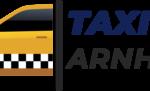 Taxi Arnhem Düsseldorf nodig?